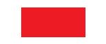 Memoris Logo - Ekos