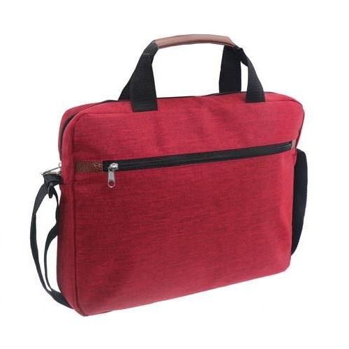 Торба за лаптоп