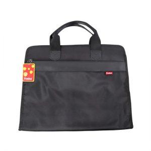 Торба со рачка