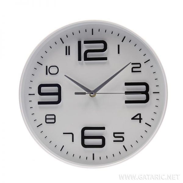 Часовник/Саат Home