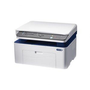 Штампач / принтер Xerox 3025
